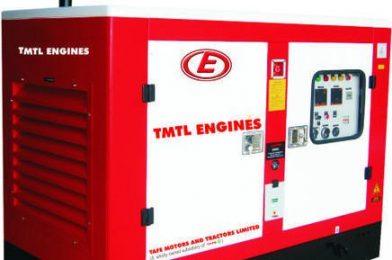4 Alasan Mengapa Anda Harus Membeli Genset Diesel