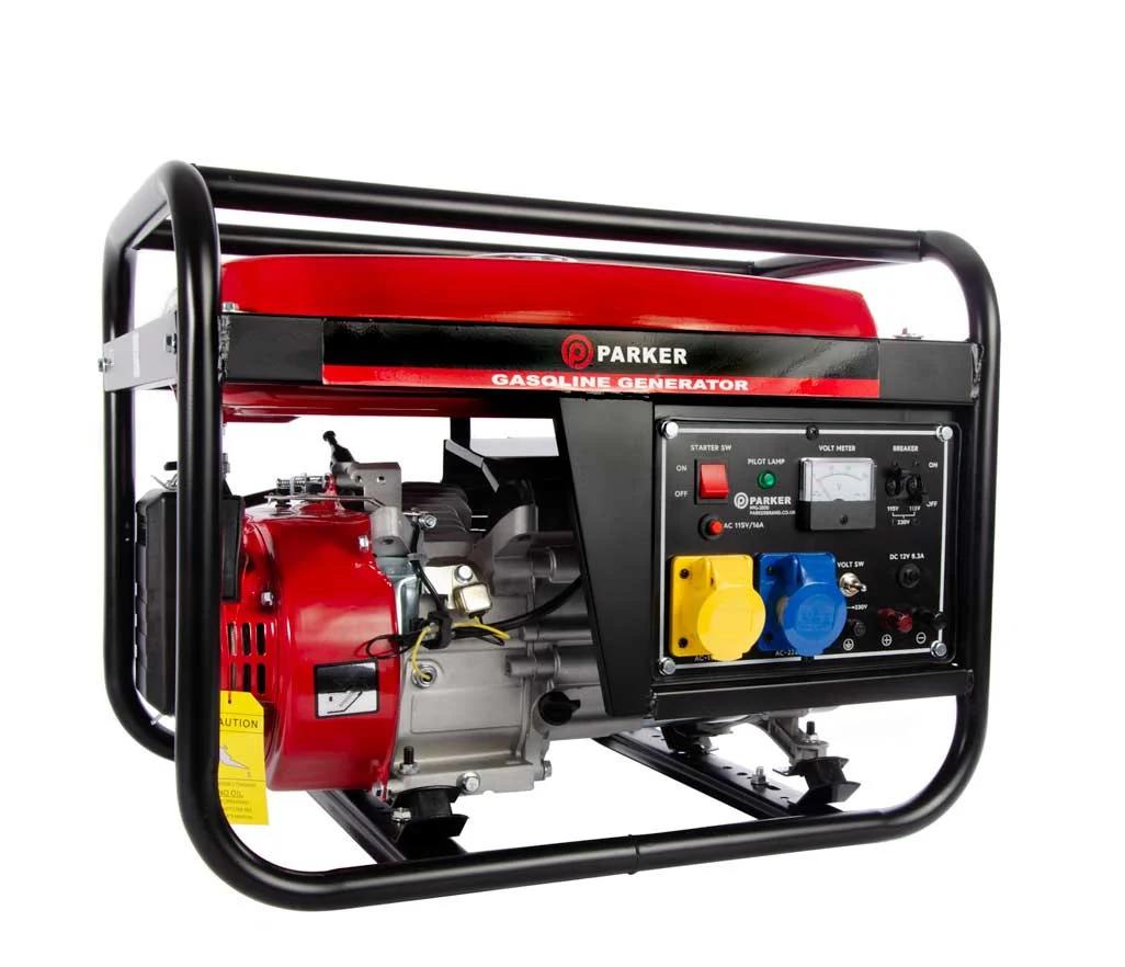 mesin bensin dan diesel atau solar
